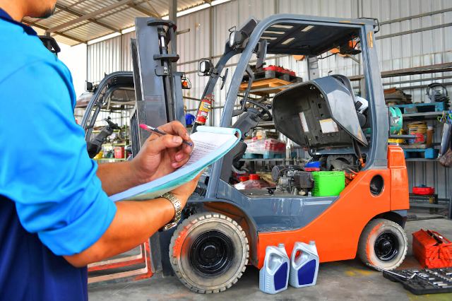 Dlaczego potrzebny jest dozór techniczny i systemy certyfikacji?